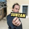 """""""Houellebecq m'a beaucoup inspiré """" Rencontre avec Argyris Papadimitropoulos, réalisateur de Suntan"""