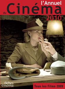 L'Annuel du Cinéma 2010