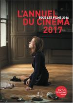 L'Annuel du Cinéma