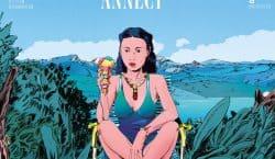 """Annecy 2017 : de la """"théorie"""" du film d'ouverture et…"""