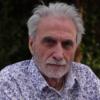 Entretien avec Paul Vecchiali Partie 2