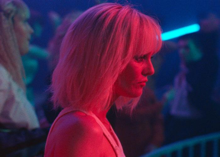 Offre découverte «It's time to Fiches» 30% de réduction + Hors Série Cannes 2018 en cadeau