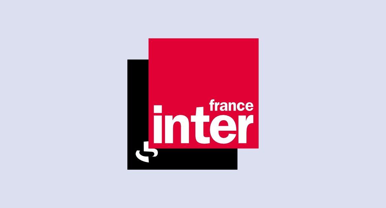 blockbuster france inter