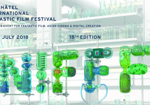 18e festival de Neuchâtel : premières annonces