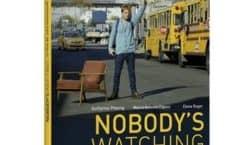 Entretien avec Julia Solomonoff, réalisatrice de «Nobody's Watching»