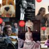 Soutenir Les Fiches du Cinéma Campagne de dons