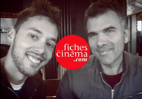 Entretien avec Gilles Perret : «Je ne peux filmer que les gens que j'aime»