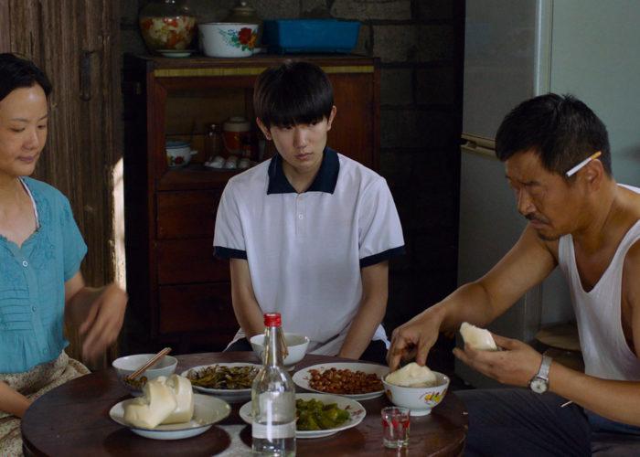 So Long, My Son : entretien avec Wang Xiaoshuai