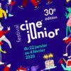 Les Fiches partenaires de Ciné-junior