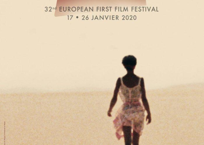 Premiers plans, un festival au carrefour de tous les cinémas, là où ça bat