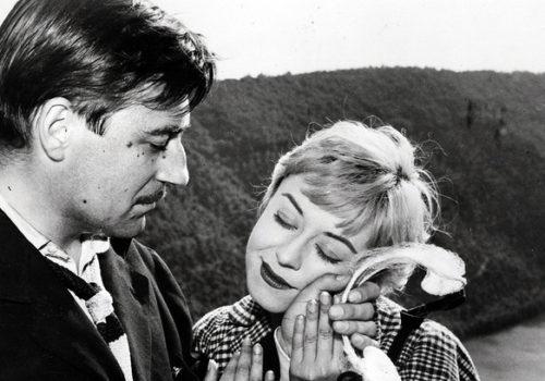 Les Rois du Quiz #4 : Les Films italiens primés au Festival au Cannes (depuis 1955)