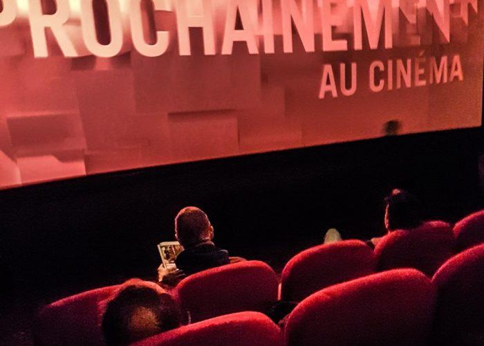 [Chronique 79] Jacques Maillot, cinéaste